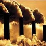 Çevre Nedir? Çevre Kirliliği Nelerdir, Nasıl Oluşur? Çevre Kirliliğini Önlemek için Yapılması Gerekenler