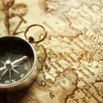 Harita Nedir? Harita Ne Demektir? Anlamı