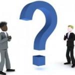 İhbar Tazminatı Nedir? İhbar Tazminatı Ne Demektir? Anlamı ve Nasıl Hesaplanır?