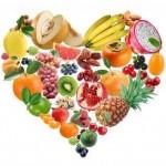 Kolesterol Nedir? Kolesterol Ne Demektir? Anlamı