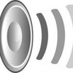 Ses Nedir? Ses Ne Demektir? Anlamı