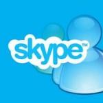 Skype Nedir? Skype Özellikleri Nelerdir? Skype Tarihi ve Güvenlik
