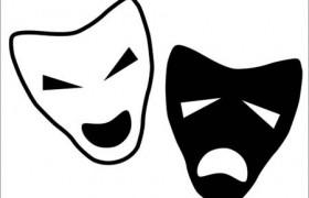 Tiyatro Nedir? Tiyatro Ne Demektir?