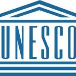 UNESCO Nedir? UNESCO Ne Demektir? Anlamı