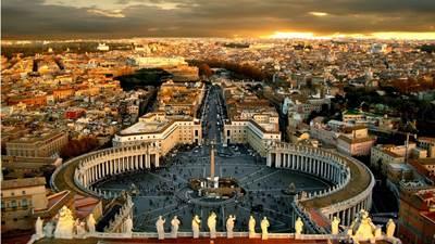 Vatikan_Katolik_Kilisesi-reform