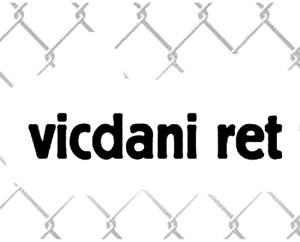 Vicdani Ret