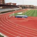 Atletizm Nedir? Atletizm Ne Demektir? Anlamı