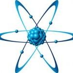 Atomu Kim İcat Etti? Atomu Bulan Bilim Adamı Kimdir? Atom Ne Zaman Bulundu?