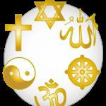 Din Nedir? Din Ne Demektir? Anlamı