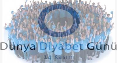 dunya_diyabet_gunu
