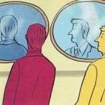 Empati Nedir? Empati Ne Demektir? Anlamı