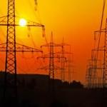 Enerji Nedir? Enerji Ne Demektir? Anlamı