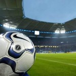 Futbol Nedir? Futbol Ne Demektir? Anlamı