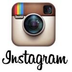instagram Nedir? instagram Nasıl Kullanılır? İOS için instagram, Android İçin instagram