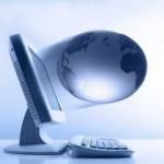 İnternet Nedir? İnternet Ne Demektir? Anlamı, İnternet Terimler