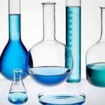 Kimya Nedir? Kimya Ne Demektir? Anlamı