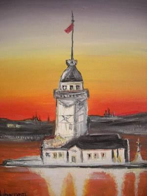 kiz-kulesi-efsanesi