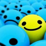 Mutluluk Nedir? Mutluluk Ne Demektir? Anlamı – Eş ve Zıt Anlamlısı, İngilizcesi ve Hakkında Bilgi
