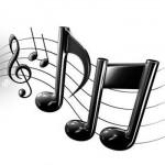 İnternetten Nasıl Şarkı İndirilir?