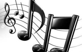 Pop Müzik Nedir? Pop Müzik Ne Demektir? Anlamı