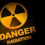 Radyasyonun Etkileri Ne Kadar Sürer? Radyasyon Süresini Etkileyen Faktörler