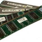 RAM Nedir? RAM Ne Demektir? Anlamı, Çeşitleri, Özellikleri, Tarihi