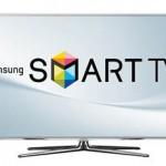 Smart TV Nedir? Smart TV Ne Demektir? Anlamı, Neler Yapılabilir