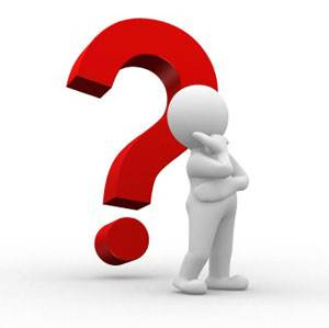 soru-işareti