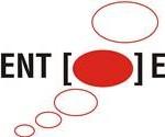 turk_patent_enstitusu-logo