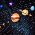 Uzay Nedir? Uzay Ne Demektir? Anlamı