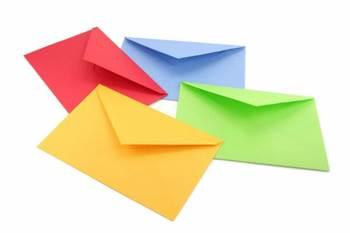 zarf-mektup