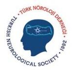 Nöroloji Nedir? Nöroloji Ne Demektir? Anlamı