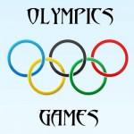 Olimpiyat Nedir? Olimpiyat Ne Demektir? Anlamı