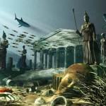 Uygarlık Nedir? Uygarlık Ne Demektir? Anlamı