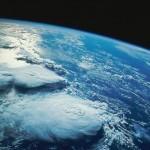 Atmosfer Nedir? Atmosfer Ne Demektir? Anlamı