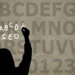 Disleksi Nedir? Disleksi Ne Demektir? Anlamı ve Nedenleri