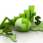 Ekonomi Nedir? Ekonomi Ne Demektir? Anlamı