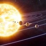 Evren Nedir? Evren Ne Demektir? Anlamı