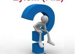 İş, Durum ve Oluş Fiilleri Nedir? İş, Durum ve Oluş Fiilleri Arasındaki Farklar Nedir? Örnekler