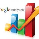 Google Analytics Nedir? Google Analytics Ne Demektir? Anlamı