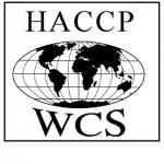 HACCP Nedir? HACCP Ne Demektir? HACCP Anlamı, El Kitabı, Faydaları