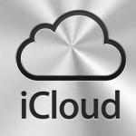iCloud Nedir? iCloud Ne Demektir? Anlamı, Özellikleri ve Fiyatı