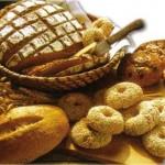 Karbonhidrat İçeren Besinler ve Gıdalar