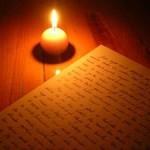 Işık Nedir? Işık Ne Demektir? Anlamı
