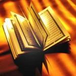 İman Nedir? İman Ne Demektir? Anlamı