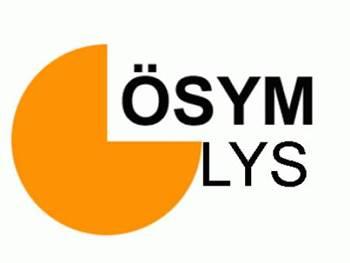 osym-lys