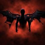 Şeytan Nedir? Şeytan Ne Demektir? Anlamı