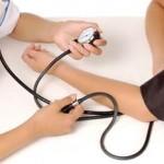 Sağlık Nedir? Sağlık Ne Demektir? Anlamı