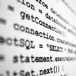 Yazılım Nedir? Yazılım Ne Demektir? Anlamı
