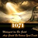 1071 Malazgirt Savaşı ve 1453 İstanbul'un Fethi Arasındaki Olaylar